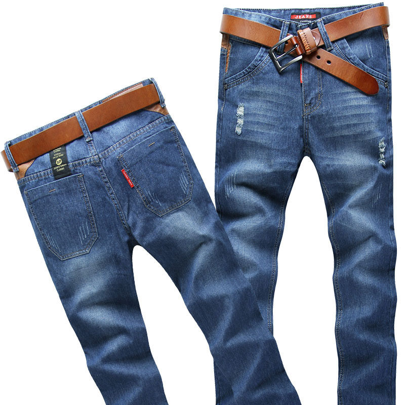 15 Best Levis Jeans For Men and Women For 2018 India ...