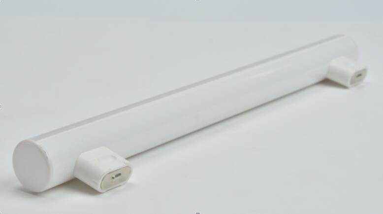 linestra led s14d s14s tube light 3w 6w 10w 15w 300mm 500mm 1000mm mirror wall replacement osram in bulbs tubes from lights 60w 50cm