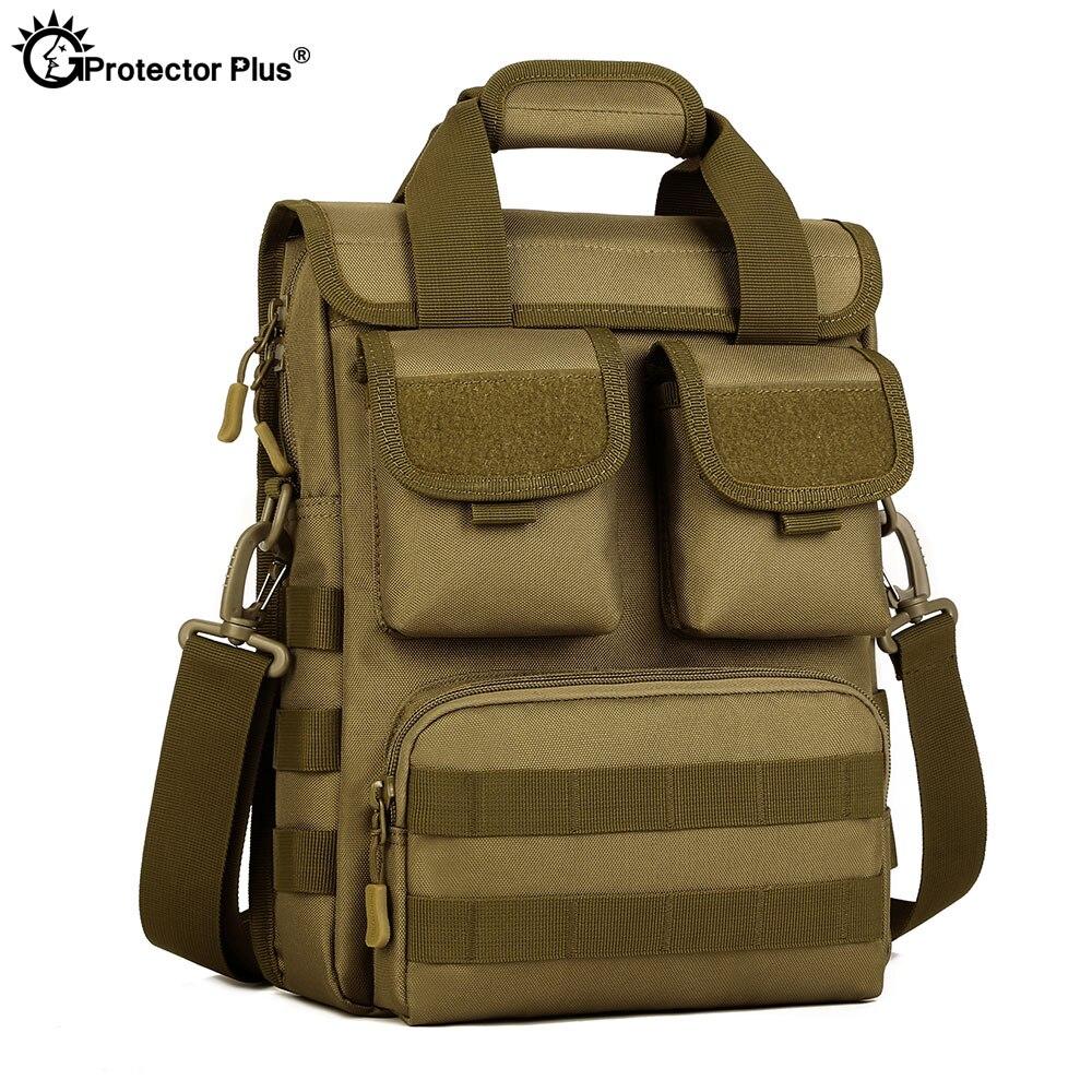 protetor alem disso bolsa tatica 12 polegadas portatil estilo militar crossbody camuflagem molle caca acampamento caminhadas