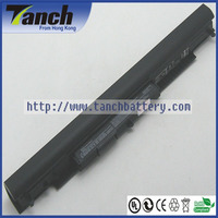 HS03 HSTNN IB7A 807956 001 HSTNN LB6U Laptop Battery For HP 15 AC113CL AF148CA AF113CL Notebook