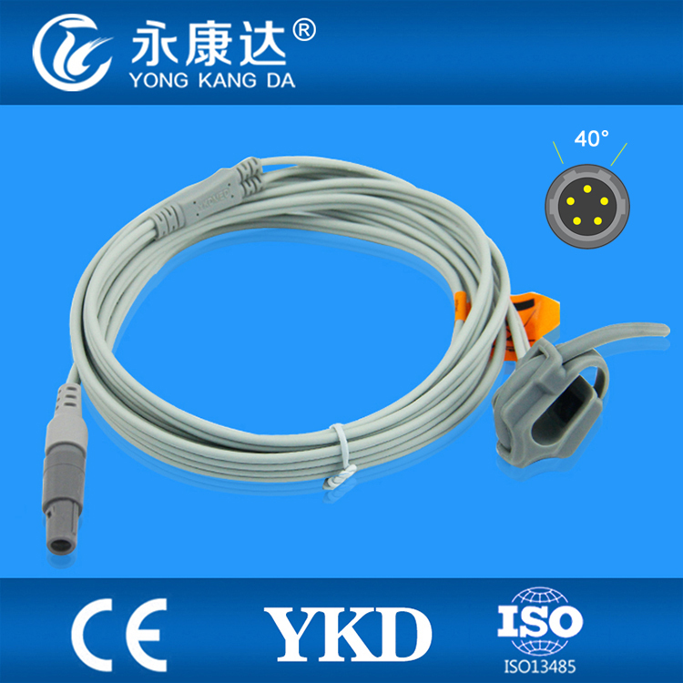 CE,ISO13485 certificated infinium omni neonatal wrap spo2 sensor from Chinese manufacturesCE,ISO13485 certificated infinium omni neonatal wrap spo2 sensor from Chinese manufactures