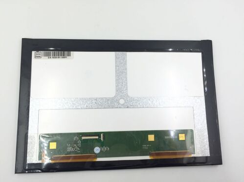 9 inch lcd screen display For DNS AirTab M93 Tablet Replacement Free Shipping free shipping originalnew 9 inch lcd screen cable number fvi900c001 50a