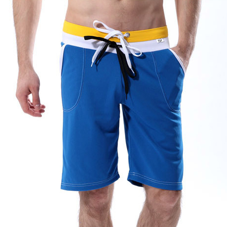 Popular Mens Casual Shorts Sale-Buy Cheap Mens Casual Shorts Sale ...