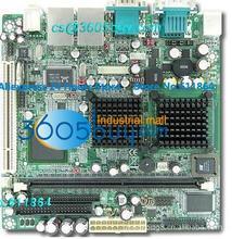 WADE-8041 Industrial Grade Board