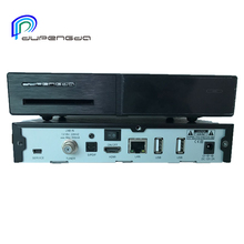 2017 Newest model dream tv box dm 520 dvb s2 Tuner Linux Satellite Receiver Full HD 1080p Set Top Box