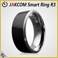 Jakcom Smart Ring R3 Hot Sale In Accessory Bundles As -A  Pdr Land Rover X9 For Lenovo A328
