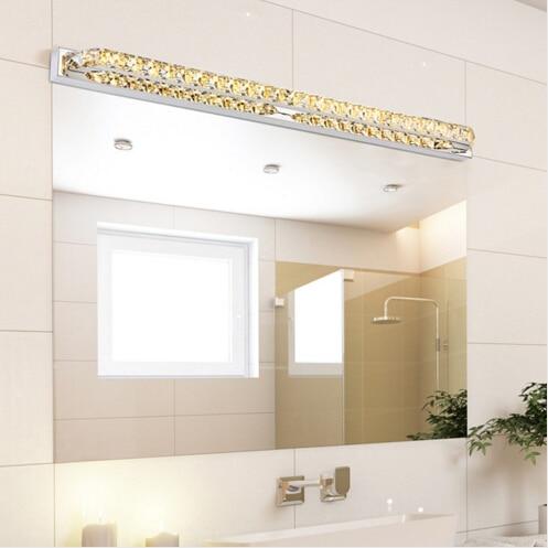 Acquista all'ingrosso Online Moderno bagno luci da Grossisti ...