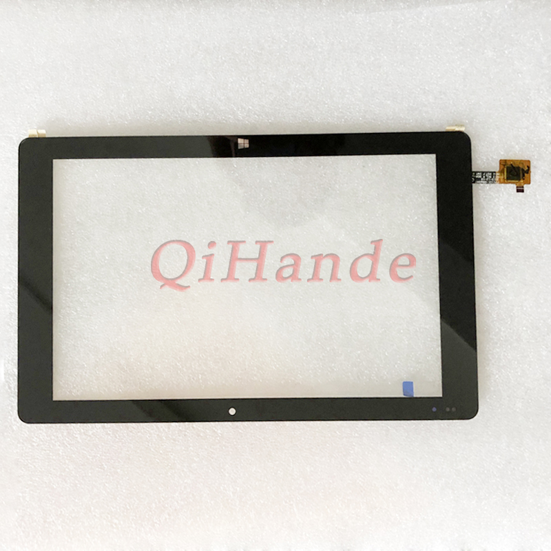 New 10.1 inch Tab Touch screen FPC101-0869AT  Tablet Touch Panel Lens touch sensor glass tablets MultitouchNew 10.1 inch Tab Touch screen FPC101-0869AT  Tablet Touch Panel Lens touch sensor glass tablets Multitouch