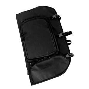 Image 4 - 600Dナイロン化合物弓バックパックアーチェリー弓収納袋メンズ · レディースアウトドア狩猟クライミングキャンプアクセサリー72x42x4cm