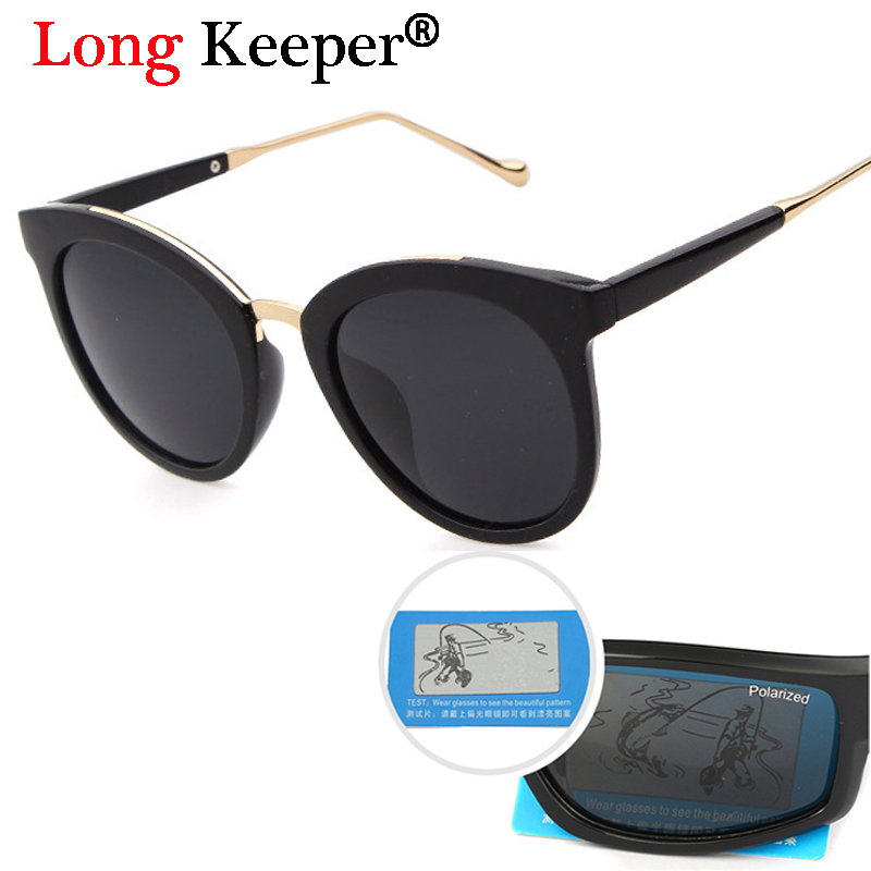 Long Keeper Polarized Sunglasses Men Oval Sunglasses Women ... | 800 x 800 jpeg 61kB