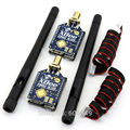 2 pieces crius XBee PRO 900HP S3B Module with adapter  RPSMA Wireless Kit 250mW 28 miles for pixhawk  apm