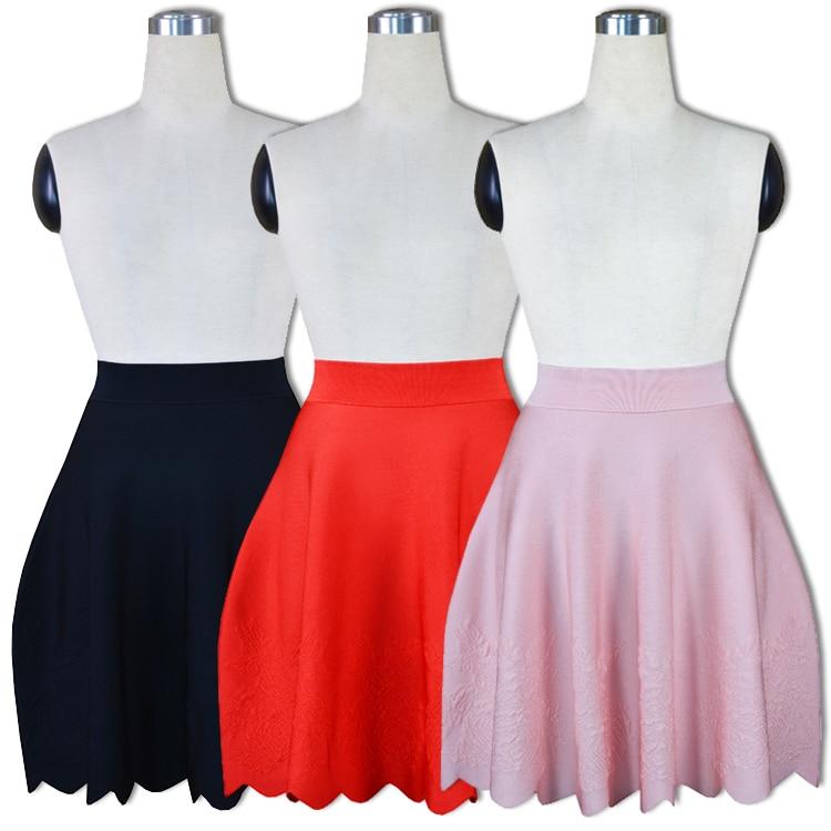 Venda Colores Chica De Vestido Superior Alta Calidad Faldas Mini Lindo Sexy Rayón 3 n4qxH4