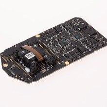 DJI Mavic Pro Platinum Полетный контроллер ESC плата модуль Часть Ремонт для DJI Mavic Pro Platinum Квадрокоптер Дрон