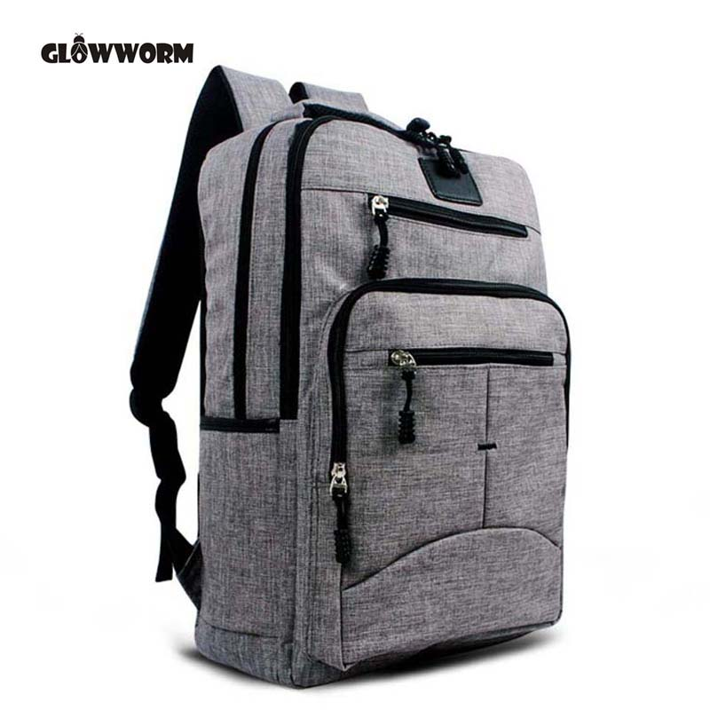 Shop1109001 Store Brand  2017 New Vintage backpack Large Capacity men Male Luggage bag canvas travel bags Top quality travel duffle bag