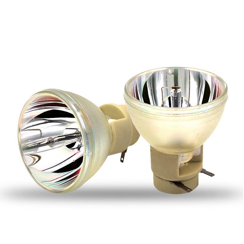 compatible EC.K0700.001 For ACER H5360 H5360BD V700 H5370BD H5380BD projector lamp bulb p-vip 200/0.8 e20.8 100% newcompatible EC.K0700.001 For ACER H5360 H5360BD V700 H5370BD H5380BD projector lamp bulb p-vip 200/0.8 e20.8 100% new