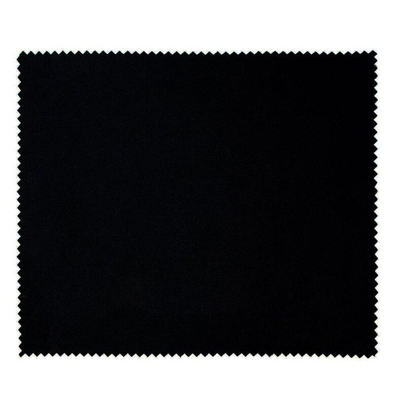 10 шт микрофибры компьютерные аксессуары Чистящие салфетки для очистки экрана компьютера