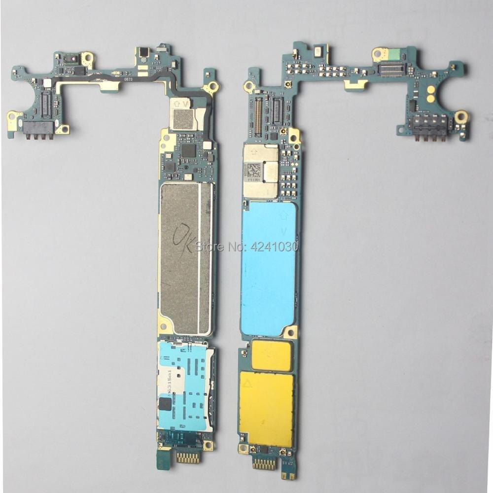 Scheda Madre principale (Sbloccato) Per LG G5 VS987 (32 GB)Scheda Madre principale (Sbloccato) Per LG G5 VS987 (32 GB)