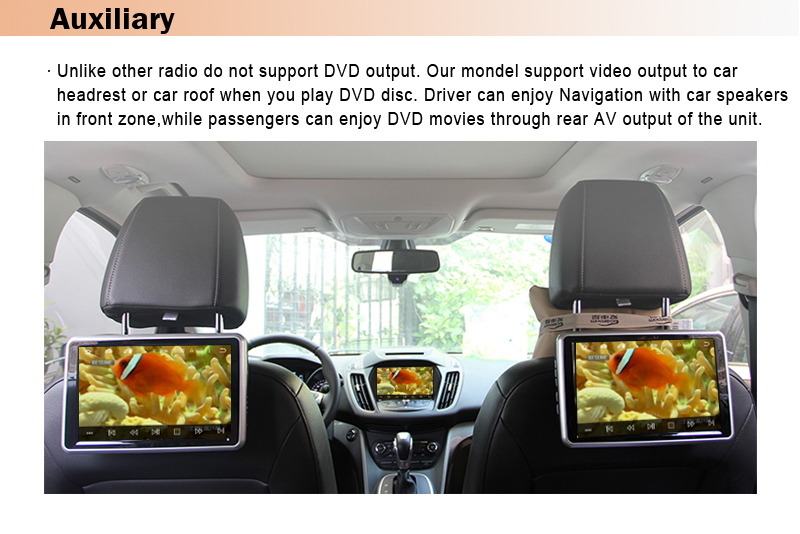 Top OTOJETA Android 8.0 car DVD octa Core 4GB RAM 32GB rom with IPS screen multimedia player for FIAT BRAVO 2007-2012 stereo radio 26