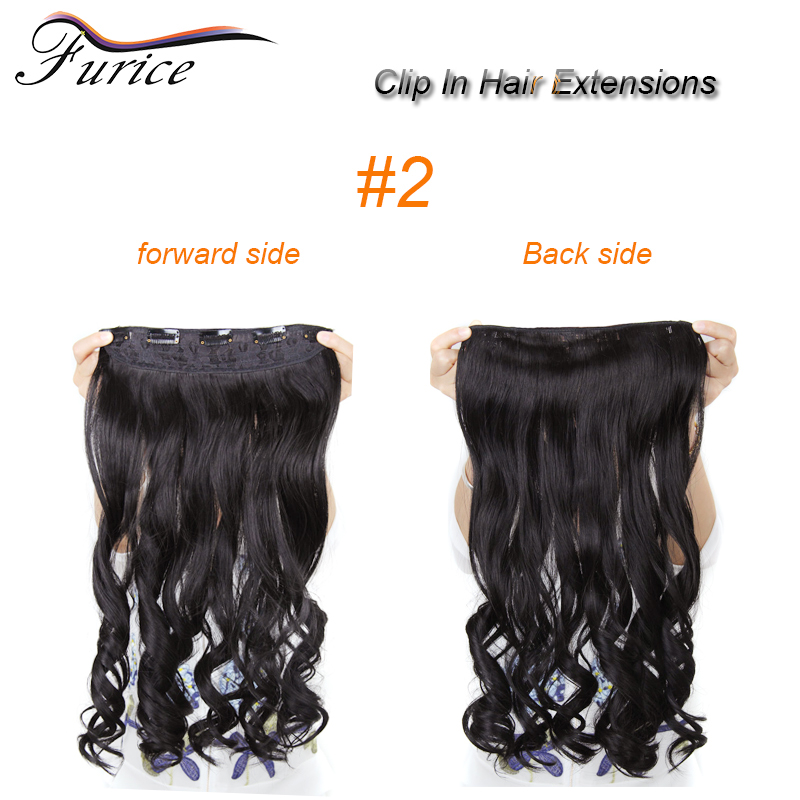 25 inch wavy curly synthetic clip in hair extensions cheap clip in 25 inch wavy curly synthetic clip in hair extensions cheap clip in extensions for short hair weave hairpiece for beauty woman on aliexpress alibaba pmusecretfo Choice Image