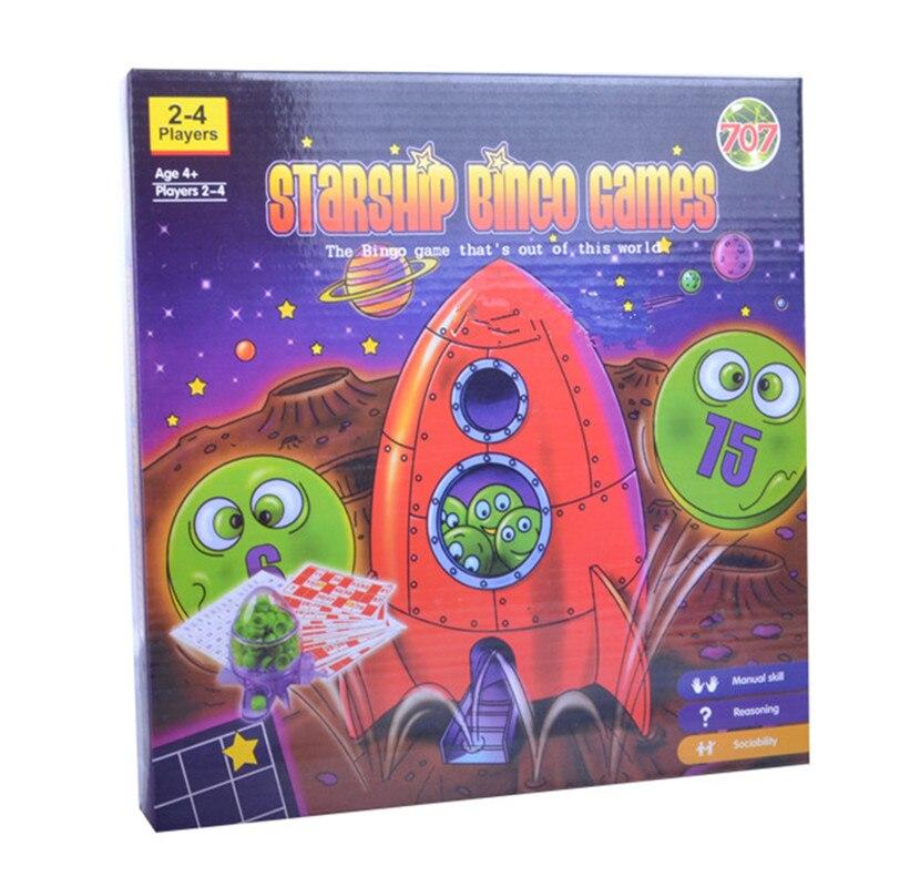 Игровой Автомат Бинго