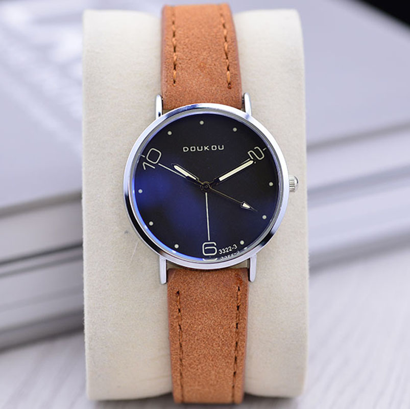 Fashion Dress Leather Men Watch Best Brand Luxury Mens Quartz Wrist Watch Casual Watches Relogio Masculino Reloj Hombre XFCS New yazole watch men quartz watch luxury brand men watches fashion casual clock men wrist watches relogio masculino reloj hombre