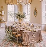 Оптовая продажа 5 шт. прямоугольник блесток скатерть 90x132 дюймов, шампанское блестящие свадебные блесток скатерть, самые популярные в 2017