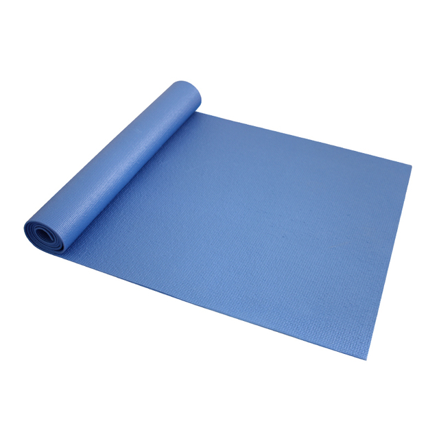 17160cm Living Room Mat Yoga Gym Exercise Mats 4mm Thick Body Building Household Cushion