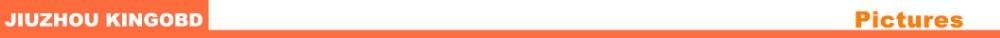Лучшая цена! Для Audi жк-дисплей A3 A4 A6 S3 S4 S6 VDO для Audi VDO жк-кластер сейчас панель для ремонта пикселей