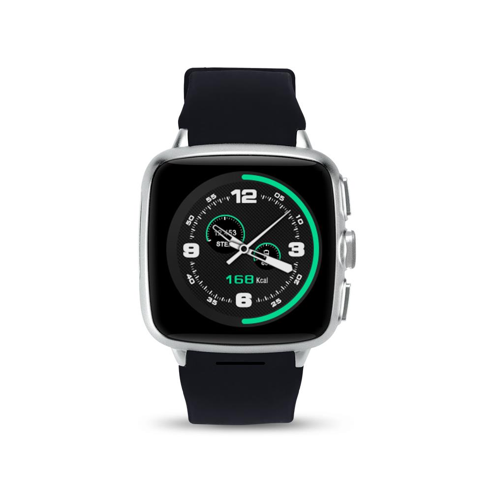 696 Z01 smart watch Android 5.1 metel 3G smartwatch 5MP camera heart rate monitor Pedometer WIFI GPS reloj inteligente clock z01 smart watch android 3g watch phone 4g rom 5mp camera heart rate monitor pedometer wifi gps reloj inteligente clock pk dm98
