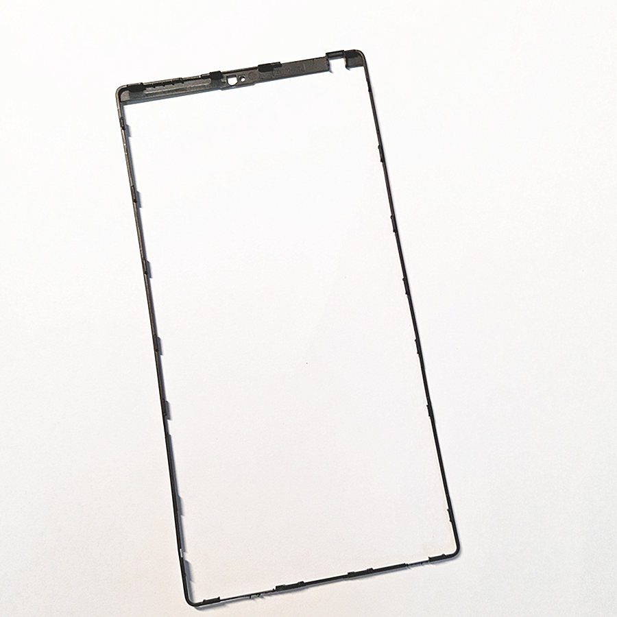 FOR XIAOMI MI MIX Screen plastic stent in Mobile Phone Housings Frames from Cellphones Telecommunications
