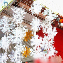 Christmas Decorations Theme popular theme christmas ornaments-buy cheap theme christmas