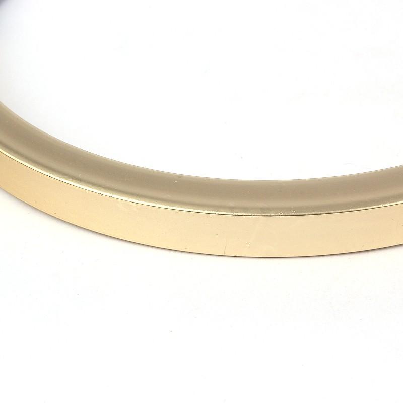 necklace pandora para pearl pendant perfume piercing pin silver steel stone (29)