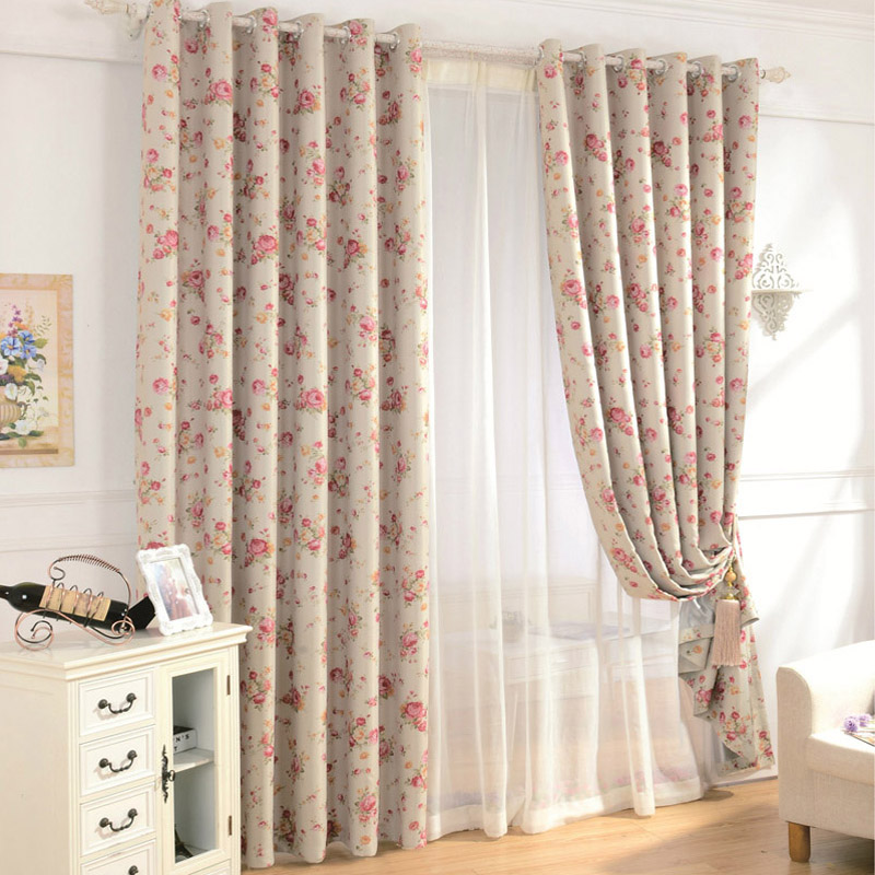 Online Buy Wholesale printed window blinds from China printed