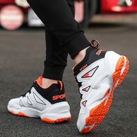 2019 New Basketball Shoes for Men Zapatos Hombre Ultra Green Boost Camouflage Basket Homme Shoes Unisex Star Sneakers Ball Super