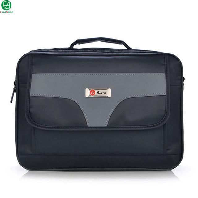 Venda quente homens maleta bolsa de negócios ocasional Inglaterra Estilo homens sacos do mensageiro do vintage ombro crossbody bolsa Para Laptop para o sexo masculino