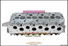 4D56 4D55 Cylinder Head Assembly 908 611 MD185918 For Ford Bronco Ranger For Mitsubishi Montero Pajero L300 For Hyundai H1 H100