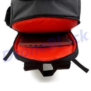 Image 5 - FPV Da Corsa Drone Quadcopter Zaino Carry Bag Outdoor Strumento per Multirotor RC Ala Fissa Spark Paragonabile con Betaflight