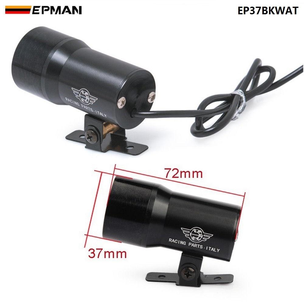 37mm-συμπαγής μικρο-ψηφιακός καπνιστός - Ανταλλακτικά αυτοκινήτων - Φωτογραφία 2