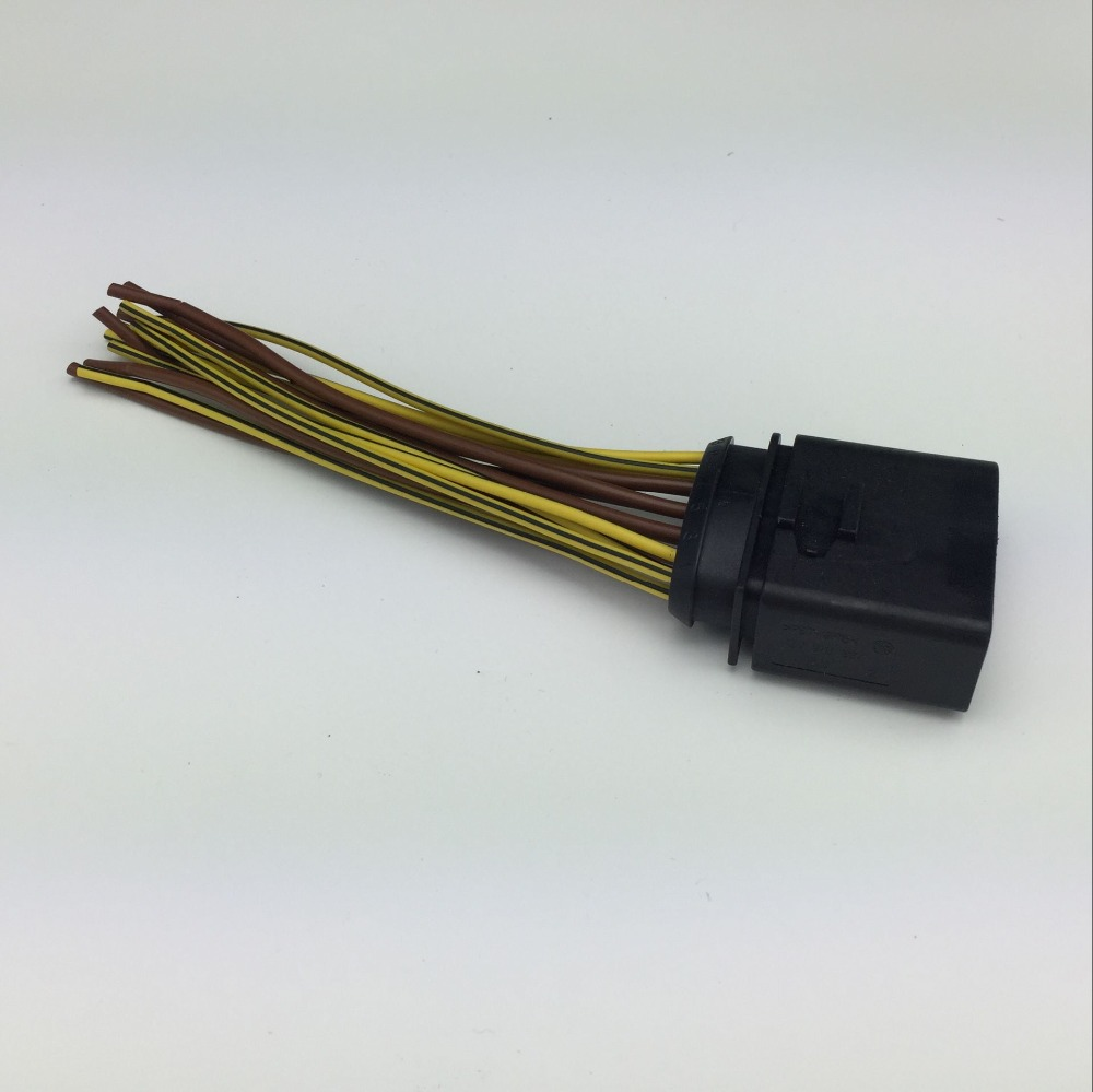 popular audi wire harness buy cheap audi wire harness lots from china audi wire harness