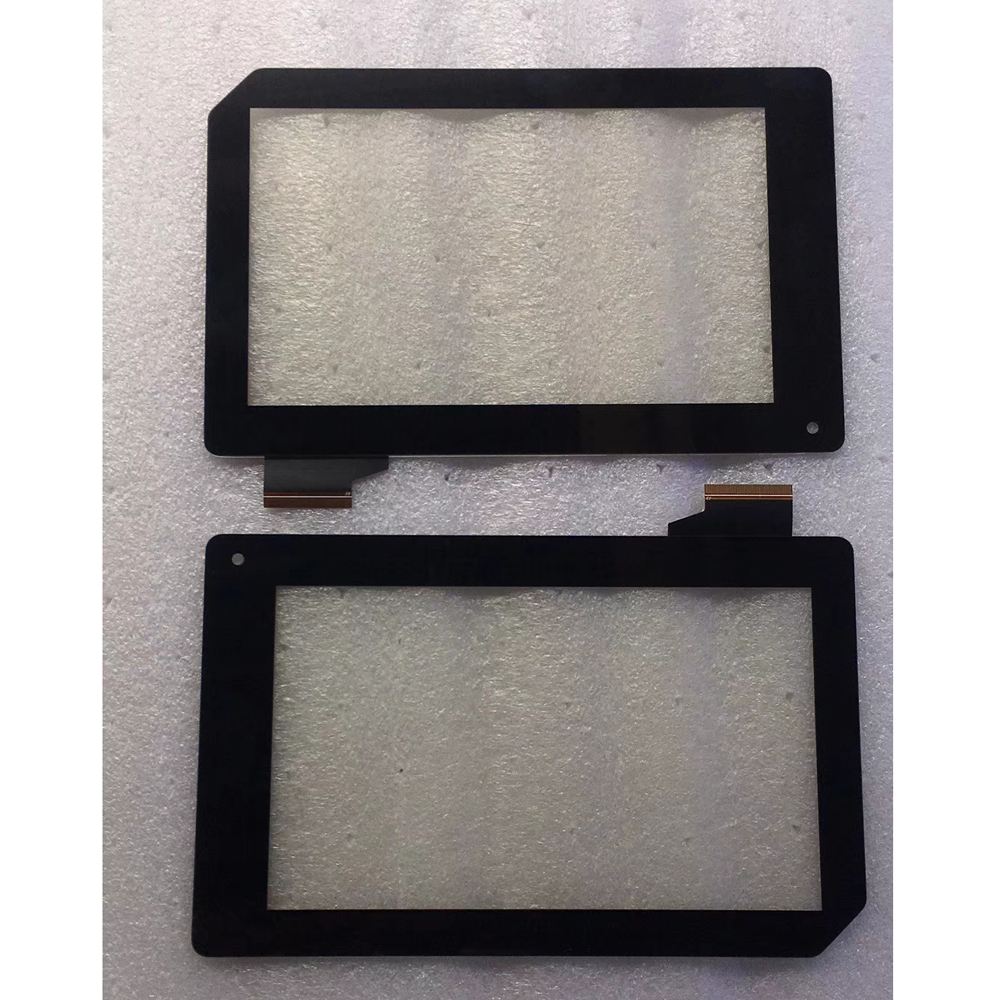 NEW 7 Inch For Acer Iconia Tab B1-A71 B1 A71 Touch Screen Digitizer Glass Sensor Replacement Parts