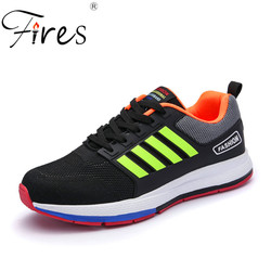 Fires sports sneakers men summer low running shoes outdoor breathable sport run shoes calzado deportivo trend.jpg 250x250