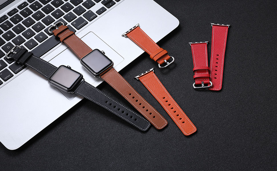 Apple watch strap (2)