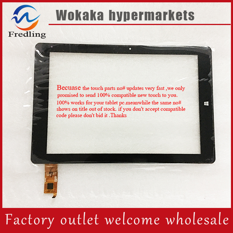 New For 10.8 Chuwi HI10 plus CWI527 touch screen Touch panel Digitizer Glass Sensor Replacement 10 8 inch touch screen for chuwi hi10 plus cwi527 tablet panel digitizer glass sensor replacement with free repair tools