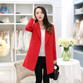 2016 Winter Jackets Coats Clothes For Pregnant Women  loose Pregnancy Windbreaker  Overcoat Pregnancy lapel Outwear Clothing