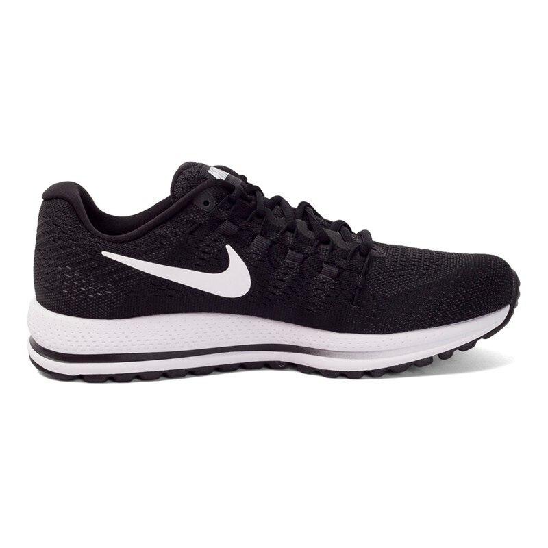 Zapatillas Nike Air Zoom Vomero 12 Nuevas Running 863762 001
