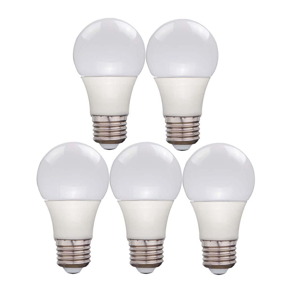 5pcs E27 Energy Saving LED Bulb Light Lamp 12W Warm White Light Eco  Friendly Led Spotlight Lamps Led Light Bulbs For Outdoor In LED Bulbs U0026  Tubes From ...