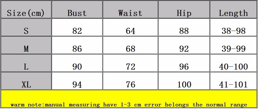 Sexy Two pieces Rompers Women Jumpsuit 2017 New Women Bodycon Jumpsuit O Neck Long Sleeve Fashion Club Bodysuit Bandage Jumpsuit 4
