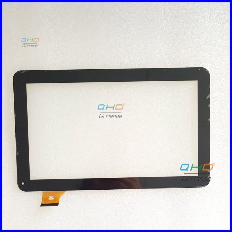 Free shipping 10.1'' inch touch screen,100% New for FM102101kA touch panel,Tablet PC touch panel digitizer original and new touch screen 32001273 03 32001273 for tablet pc free shipping