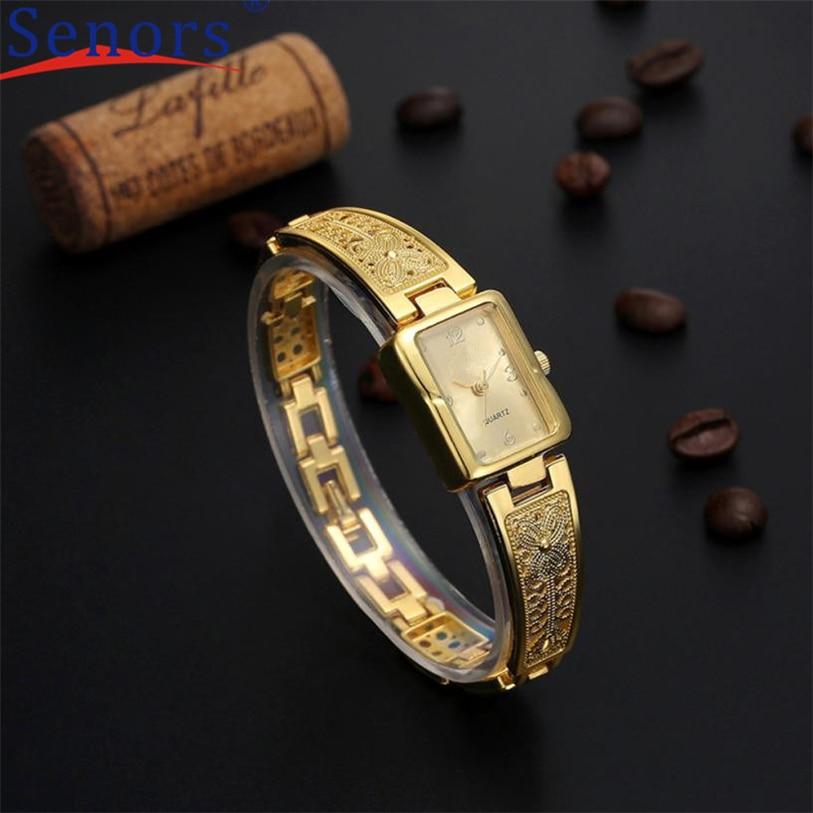 Подробнее о Superior Bracelet Wrist Watch Women Girl Gift July 20 superior