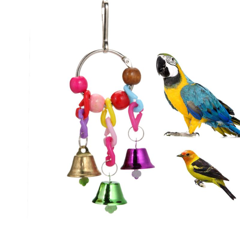 best bird cage acrylic product list and get free shipping
